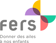 http://fers.education/wp-content/themes/sensible/img/logo-fers.png