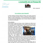 Image - presse - Lyonpresquile visite archives