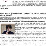 Image - presse - cafepedagogique - cercle education cff 4 fevrier