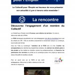 Image-presse-newsletter-collectifemploi