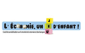 Image-Economie-logo