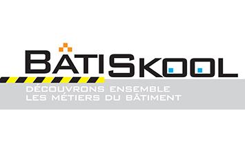 Image-Logo-Batiskool