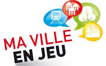 Image-MaVilleenJeu-logo