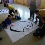 Image-clesdunumerique-test-robotique (10)