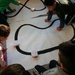 Image-clesdunumerique-test-robotique (9)