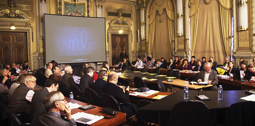 Image-colloque-FERS-2012