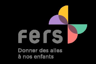 logo_fers-rvb-02