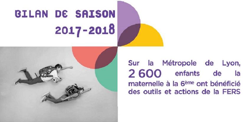 Image Bilan Saison 2017 2018