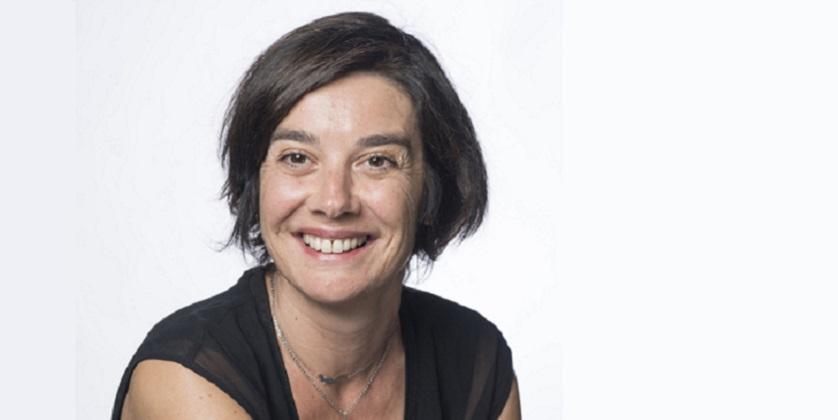 Anne Archambault